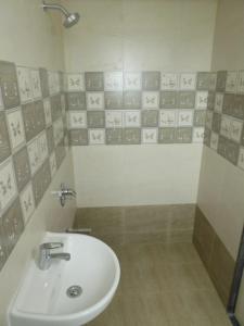 Leasurely Abode Service Apartment, Ferienwohnungen  Pune - big - 21
