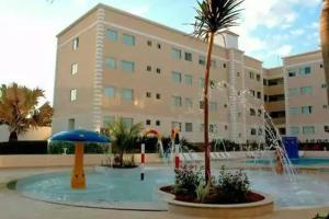 obrázek - Encontro das Águas Resort