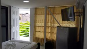 Hotel Jardin De Tequendama, Hotely  Cali - big - 15