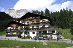 Hotel Maè - AbcAlberghi.com