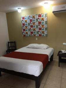 obrázek - Link Hotel