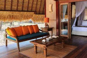 Gili Asahan Eco Lodge (36 of 92)