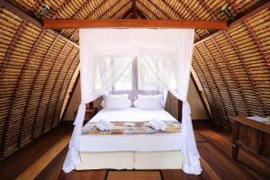 Gili Asahan Eco Lodge (34 of 92)