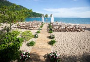 Six Senses Ninh Van Bay (14 of 97)