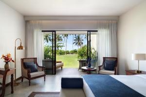 Anantara Peace Haven Tangalle Resort (36 of 98)