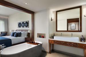 Anantara Peace Haven Tangalle Resort (10 of 98)
