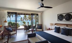 Anantara Peace Haven Tangalle Resort (9 of 98)