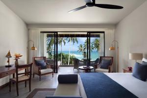 Anantara Peace Haven Tangalle Resort (31 of 98)