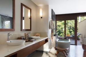Anantara Peace Haven Tangalle Resort (7 of 98)