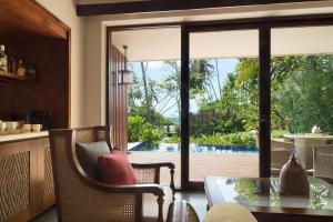 Anantara Peace Haven Tangalle Resort (6 of 98)