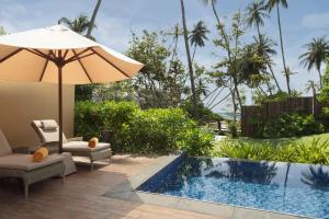 Anantara Peace Haven Tangalle Resort (26 of 98)