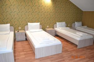 Hotel XLcomplex