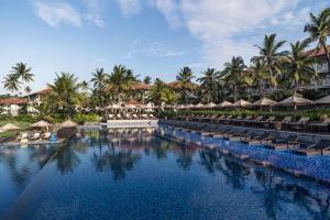 Anantara Peace Haven Tangalle Resort (33 of 98)