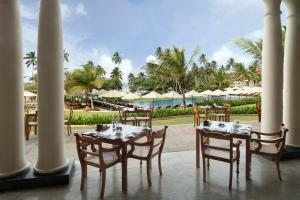 Anantara Peace Haven Tangalle Resort (28 of 98)