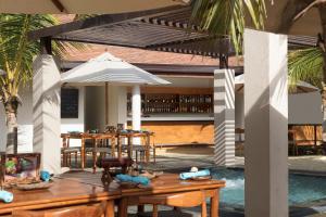 Anantara Peace Haven Tangalle Resort (29 of 98)