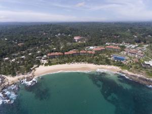 Anantara Peace Haven Tangalle Resort (20 of 98)