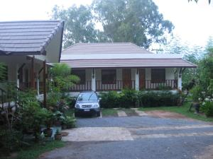 obrázek - Buppha Resort