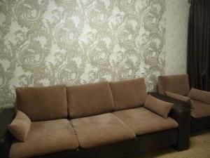 Apartment on Gagarina 4 - Tashtagol