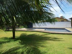 Summer Houses Itacimrim - Itacimirim