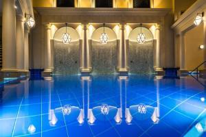 The Gainsborough Bath Spa (12 of 105)