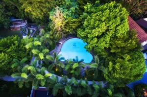 Watermill Resort - Ban Khlong Yang