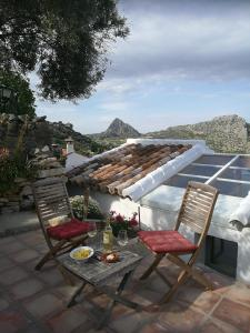 obrázek - Casa Cabra