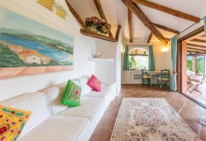 Poggio di Cala Granu Residence - AbcAlberghi.com