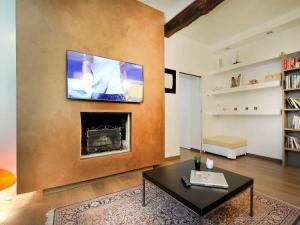 Casa delle 7 Chiese - AbcAlberghi.com