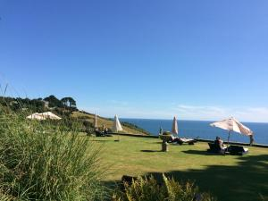 Talland Bay Hotel (40 of 62)