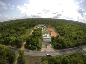 Green Village Bayahibe, Bayahibe