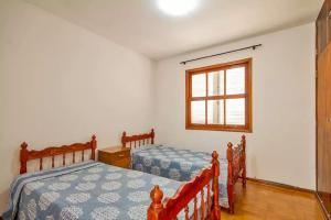 Casa Bem Pertinho do Capivari, Dovolenkové domy  Campos do Jordão - big - 11