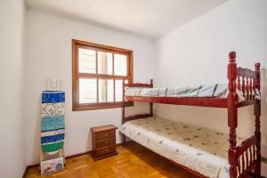 Casa Bem Pertinho do Capivari, Dovolenkové domy  Campos do Jordão - big - 9