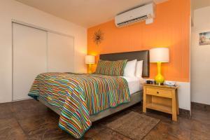 Desert Riviera Hotel (35 of 54)