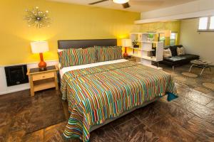 Desert Riviera Hotel (33 of 54)