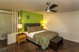 Desert Riviera Hotel (3 of 54)