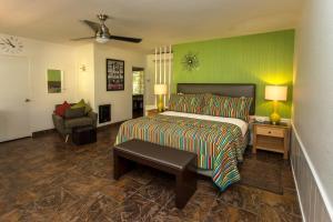 Desert Riviera Hotel (2 of 54)