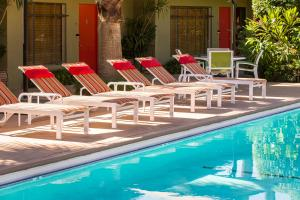 Desert Riviera Hotel (6 of 54)
