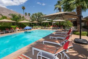 Desert Riviera Hotel (10 of 54)