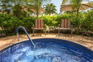 Desert Riviera Hotel (24 of 54)