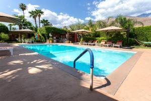 Desert Riviera Hotel (25 of 54)