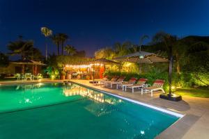 Desert Riviera Hotel (16 of 54)