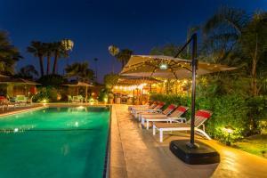 Desert Riviera Hotel (5 of 54)