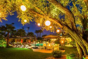 Desert Riviera Hotel (1 of 54)