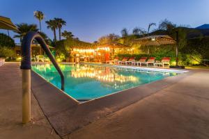 Desert Riviera Hotel (18 of 54)