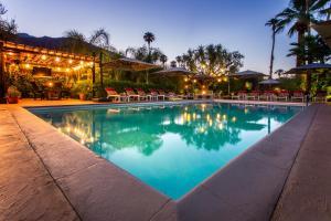Desert Riviera Hotel (20 of 54)