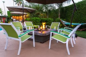Desert Riviera Hotel (17 of 54)