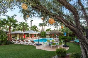 Desert Riviera Hotel (21 of 54)