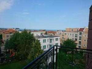 Melia Resort 3 Apartment