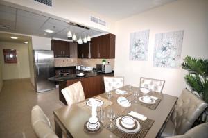 Mondo Living - Elite Residence, Дубай
