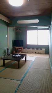 Pottery Shumisen Epele, Ryokans  Myoko - big - 18